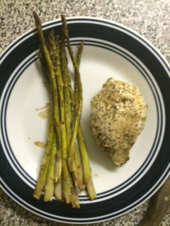 lemon-chicken-with-asparagus